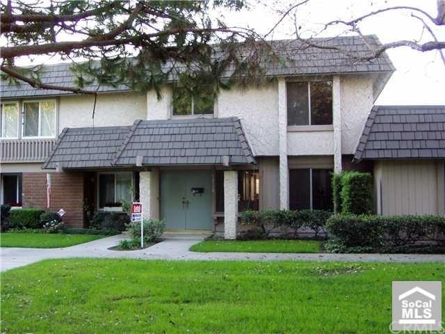 F Fountain Valley Ca 92708 Mls P488172 Danielle