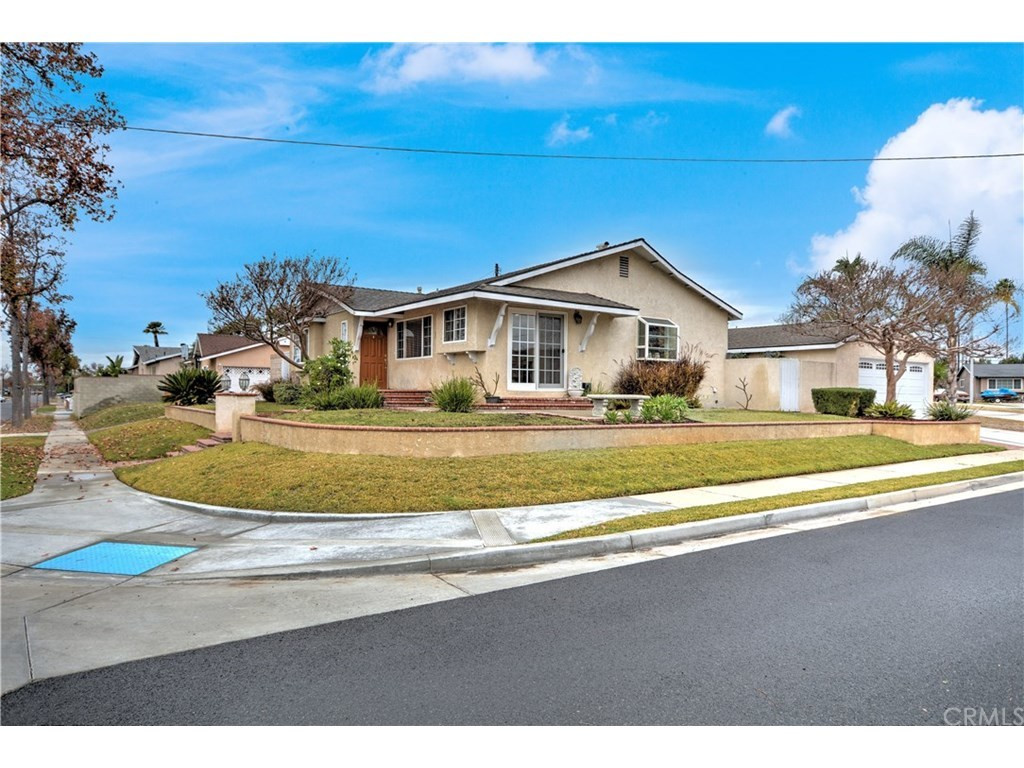 san ardo big and beautiful singles 1516 san ardo dr, san jose, ca 95125 is a single family home for sale, and has been listed on the market for 55 days 1516 san ardo dr is in the willow glen neighborhood, which has a median.