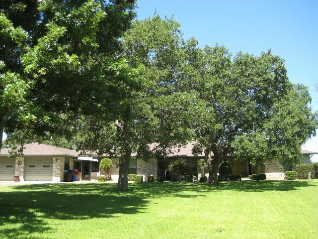 Property for Sale at 121 Sunset Circle, Burnet, TX, 78611 (MLS 134884)