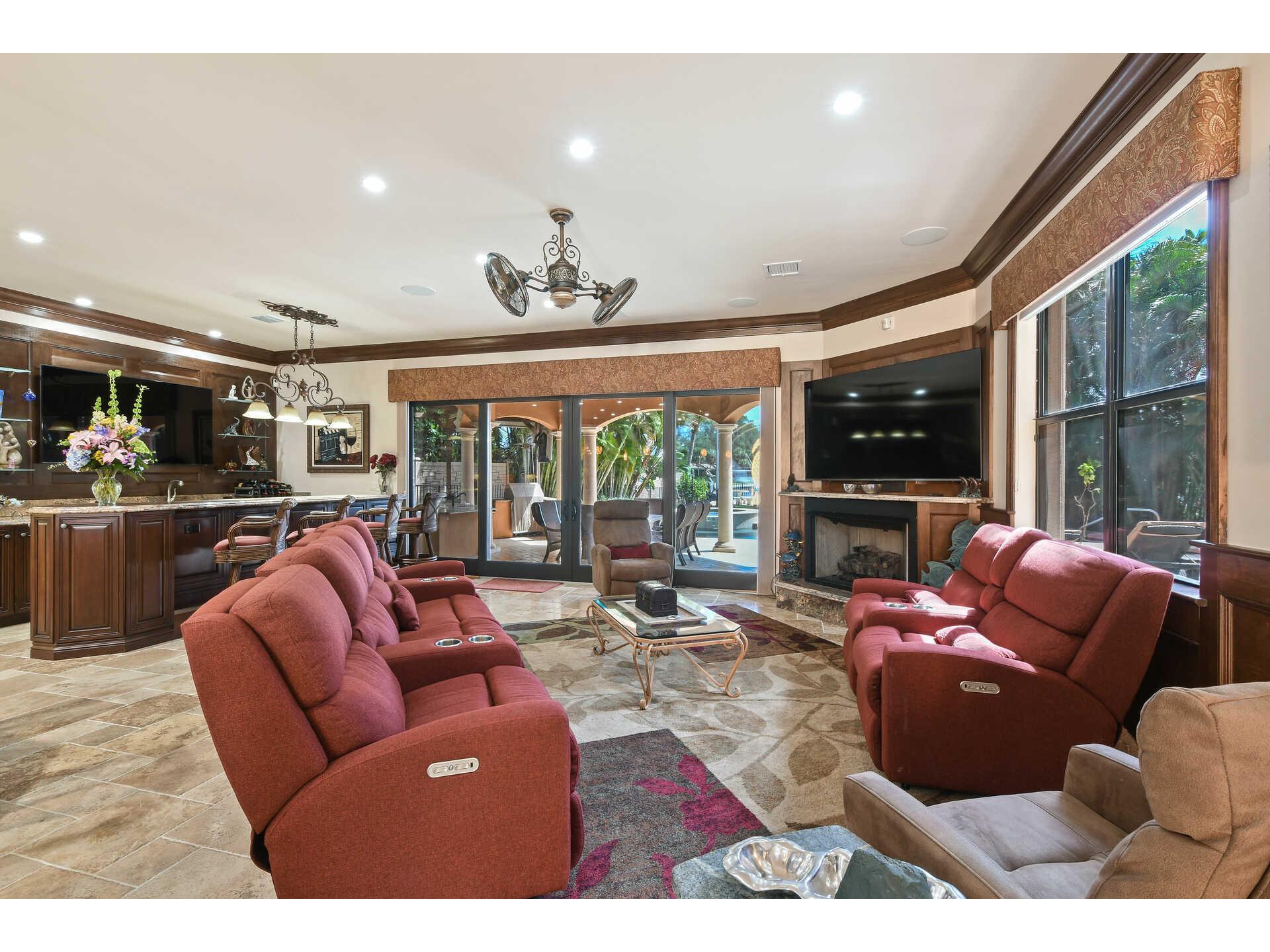 2317 Palm Harbor Drive, Palm Beach Gardens, FL, 33410 ...